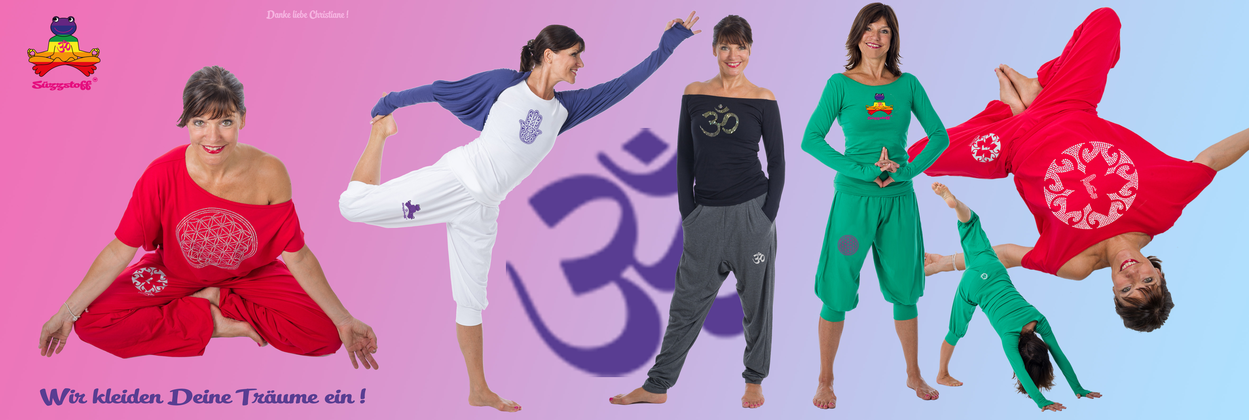 Yogamode-yoga-fashion-bio-oeko-healthy-support-spiritual-clothing